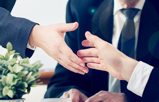 相続税申告を依頼する税理士選びのポイント